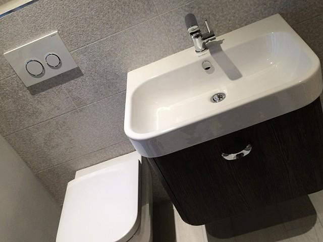 Unique Milton Keynes Amp Bedford Bathroom All Water Solutions 10  All Water