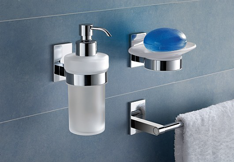 Bestbath Showers Tubs Accessories as well Lr2352dch further 663479 moreover Accessories also Accessories. on designer grab bars for bathrooms