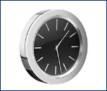 smedbo clock large.png