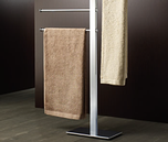towel rail large.png