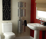 loop_towel_rail large.png