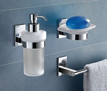 bathroom-origins-soap dispenser large.png